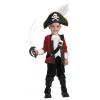 El Capitan Toddler